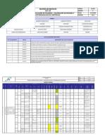 FS.070 Matriz de IPVRDC V5