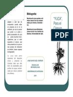yuca.pdf