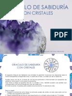 MODULO 4 - ORACULO DE CRISTALES CON PLANTILLA.pdf