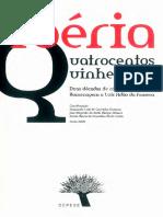 Ibéria Quatrocentos  Quinhentos.pdf