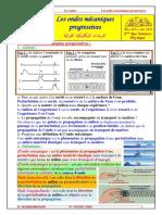 ondes-mecaniques-progressives-cours-1-2