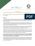 2020-cde-joint-press-paho-wap_1