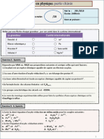 physique-chimie-2eme-bac-evaluation-diagnostique-5.pdf