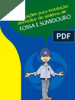 fossaesumidouro3