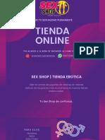 CATALOGO SXEC.pdf