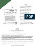 respuestas_607.pdf