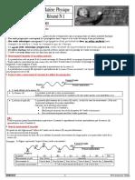 ondes-mecaniques-progressives-resume-de-cours-1-2