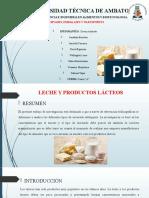 ENVASES_PRODUCTOS LACTEOS