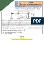 ondes-mecaniques-progressives-activites-3-2