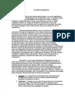 Docdownloader.com PDF Humano