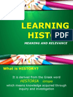 Meaning_of_History(2)