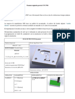 examen CNC.docx