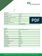 01_JMS_312_GS-BL_1416_kW.pdf