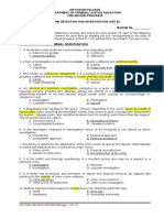 CDI-PREREV-SY-2015-2016-SET-B.docx