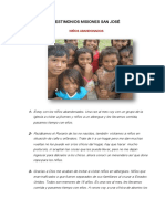 TESTIMONIOS SAN JOSE 1.pdf