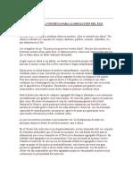 Didactica Concreta para la Disolucion del Ego.pdf