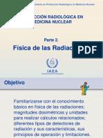 RPNM-Parte02-fisica-radiac-es-web-convertido