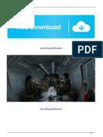 arma-3-ravage-mod-download.pdf