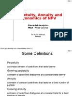 ABR class ppt-Annuity etc-chap04-RWJ-2-2010-11