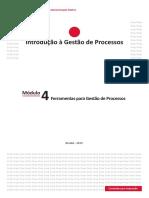 MODULO_4_GESTÃO_DE_PROCESSOS.pdf