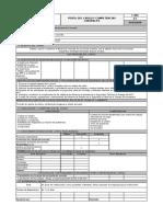 F-004 Perfil de cargo y competencias laborales y rendicion de cuentas.CONTRATE - Obrasde.xlsx