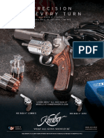 Handguns – August-September 2020.pdf