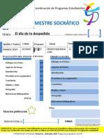 Ensayo Socratico Yeny Ramos Trimestre 11.pdf