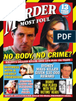 Murder Most Foul – Issue 116 – April 2020.pdf