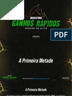 MGR - AULA 01 - Resumo.pdf