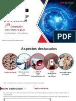 03-a. 2da Generación AcuSense.pptx