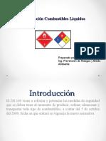 Seguridad en las instalaciones de combustibles liquidos.ppt