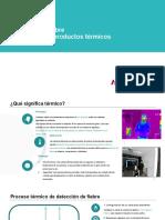 01. Hikvision Examen de Fiebre, Soluciones Térmicas y Productos.pptx