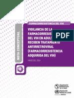 2014-cha-vigilancia-farmaco-vih-adultos-reciben