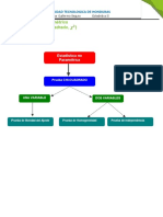 Leccion-1-Xi-cuadrado.pdf