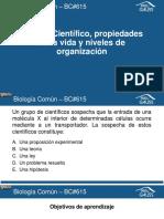 Clase N°1 PDF.pdf