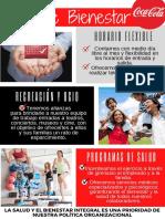 DOSIS DE BIENESTAR COCACOLA.pdf