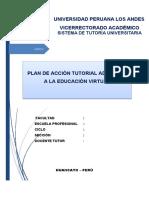PLAN DE ACCION TUTORIAL 2020.docx