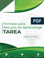 DP U1T1S2 tarea Caracteristica de la pena v1.pdf