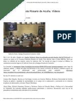 2018-Programa-XV-Escuela-Feminista-Rosario-Acuña-Me-Too-Agresiones-Sexuales-VIDEOS.pdf.pdf