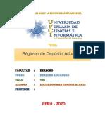 ADUANAS  CONDOR ALANIA.pdf