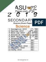 2019 Sec 1 Express Science-12s.pdf