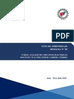 Guia de aprendizaje_S9_ACE.pdf