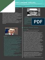 Imputaciones,_investigaciones_y_condenas_judiciales_en_parientes_de_Álvaro_Uribe_Vélez