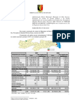 Proc_03085_09_2bso-pca-2008-03085-09.doc.pdf