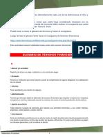 0.AVGlosarioTerminosFinancieros.pdf