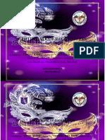 Editable Certificates Part 2