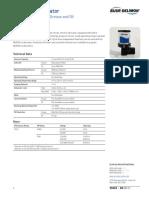 35693_LUB_Multiport_DS-R6.pdf