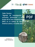 Memorias-Taller-regional-Fusarium-Bogota-7-y-8-de-noviembre-del-2019