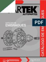 catalogo_embragues_cartek.pdf
