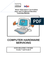 k_to_12_pc_hardware_servicing_learning_module-converted